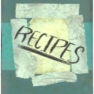 [PC] Mutation Serum Recipes Bundle | 17 different recipes (list of items in offer details) - image