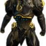 [PC/Steam] Rhino Prime set (MR 2) // Fast delivery! - image