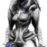 [All-Primes] Saryn Prime Set - image