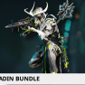 [PC/Steam] Paladin bundle  // Fast delivery! - image