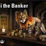 Ezabi the Banker [NA-PC] - image