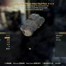 Marine Armor Set [Unyielding / Sentinel / 5/5 FULL AP REFRESH] - image