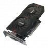 ⭐Graphic Card⭐ ☀️FAST DELIVERY ❤️12.6 - image