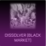 [PC] Dissolver Black Market Decal - image