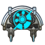 [PC/Steam] Arcane Strike rank 5 (MR 2) // Fast delivery! - image