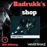 [PC/Steam] Limbo bundle // Fast delivery! - image