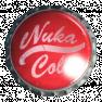 Fallout 76 PC Caps | Minimum purchase is 30 000 caps - image