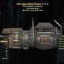 Anti-armor Explosive Gatling Plasma + 90% Weight - image