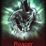 ★★★[PC] Reaper - INSTANT DELIVERY (5-10 min)★★★ - image