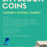 Hypixel Skyblock Coins [VERIFIED] FAST! INSTANT! ✅✅✅ - image