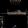 Two Shot Gatling Gun - Level 40 - image