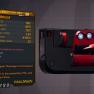 ★★★[PC] HELLSHOCK (2.800 FIRE DMG + 2.800 SHOCK) - ANOINTED x2★★★ - image