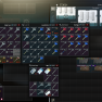 USEC 46 lvl - Full Hideout- Crown Traders-86M Stash Value-41M Roubles imgur.com/a/sS1gWf5 - image