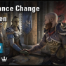 Alliance Change Token [EU-PC] - image
