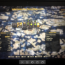 Junkie's Explosive Gamma Gun [25% less VATS] - image