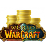 Selling WoW Gold - Golemagg Alliance - Cheap! - image