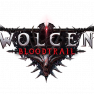 Wolcen - bloodtrail . Years in business. Contact me for more details. - image