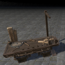Clockwork Woodworking Station [NA-PC] - image