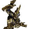 [All-Primes] Inaros Prime Set - image