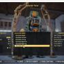 Full set Excavator Armor(6/6 pieces) - image