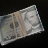 20K Dollars - image