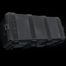 ❤️THICC Weapon Case❤️ - image