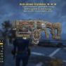 Anti-Armor Explosive Cryolator + fast Aim - image