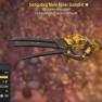 Instigating Mole Miner Gauntlet - Level 50 - image