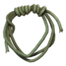 [PC/XBOX/PS4] Fortnite Sturdy twine X 100 - ONLY REAL STOCK // Fast delivery! - image