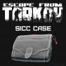 SICC case - image