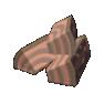Animal Crossing New Horizons - Stack of Hard Wood (30) - image