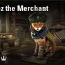 Fezez the Merchant [NA-PC] - image