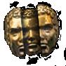 PS4 Chaos Orb Standard League - image