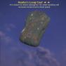 Hunter's Long Coat [15% reduce damage stading still] [AP Refresh] [Legendary outfit] - image
