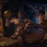 Thieves Guild [NA-PC DLC] - image