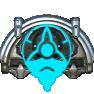 (PC) Arcane Acceleration R5 - image