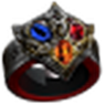 The Taming - Standard - Not corrupted - IF need another LEAGUE or ITEM just write us - image