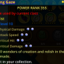 [PC/Steam] Cheap Radiant Fist PD/AS/CD/CH 355PR Max stars, max pearls // Fast delivery + Flux Bonus - image