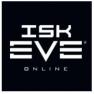 Isk Eve online fast safe - image