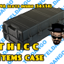 THICC/T H I C C Items case / $9 per case / Instant delivery / - image