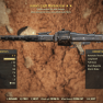 ★★ Junkie's Explosive Light Machine Gun | MAX LVL | FULLY MODIFIED | FAST DELIVERY | - image