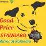 Mirror of Kalandra - Standard SoftCore  FAST! - image