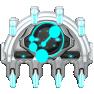 Arcane Energize R3 - image