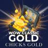 Chicksgold - Ashkandi - Horde - Best Service - image