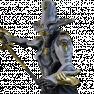 [PC/Steam] Limbo Prime set (MR 4) // Fast delivery! - image