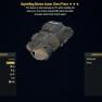 [PC] Unyielding Sentinels Armor FULL SET (Marine, 5/5 AP) - image