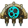[PC/Steam] Arcane Fury rank 5 (MR 2) // Fast delivery! - image