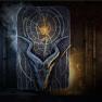 Wrathstone [NA-PC DLC] - image