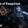 Curse of Vampirism [NA-PC] - image
