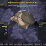 ★★★ Weightless Weight Reduction Scout Armor SET [ENDGAME] | FAST DELIVERY | - image